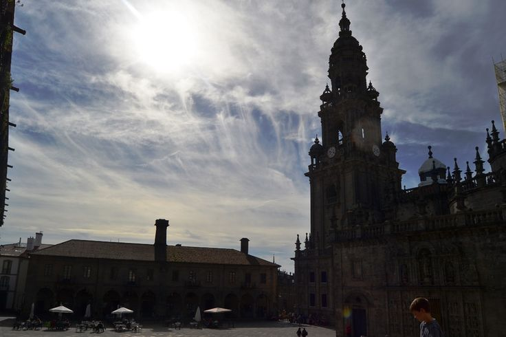 Road Trips in Spain - Where to Go and What to Do - Travels of Adam - http://travelsofadam.com/2017/05/spain-road-trips/