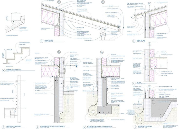 House Architecture Drawing 113 best construction details and drawings images on pinterest