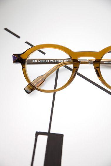 8 Best Anne Et Valentin Eyewear Images On Pinterest Eye