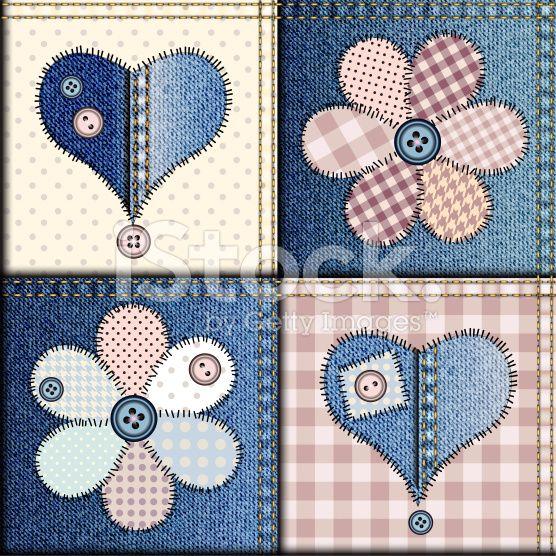 las 25 mejores ideas sobre coj n de patchwork en pinterest y m s patrones de patchwork. Black Bedroom Furniture Sets. Home Design Ideas