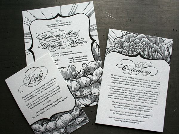 35 best Wedding Invites That Appeal to me images on Pinterest