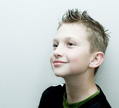 kids hair style boys 17 best ideas about hairstyles boys on 9266 | 5a812edea2be72c35563952c716b9d4a