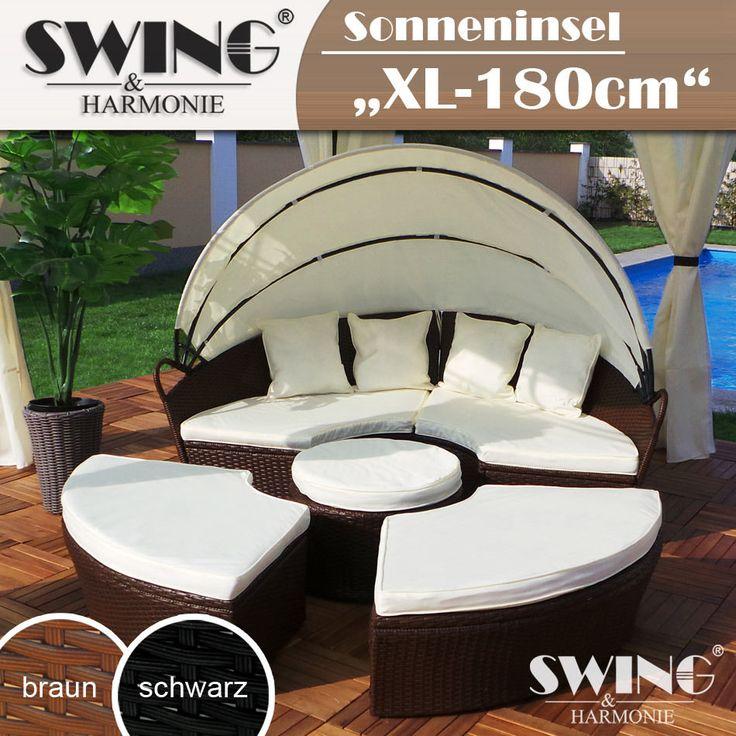 Rattan Garden Furniture Groupon 272 best pool furniture images on pinterest | pool furniture