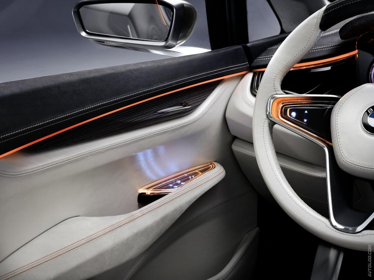 12 best Concepts from BMW images on Pinterest | Bmw cars, Bmw ...