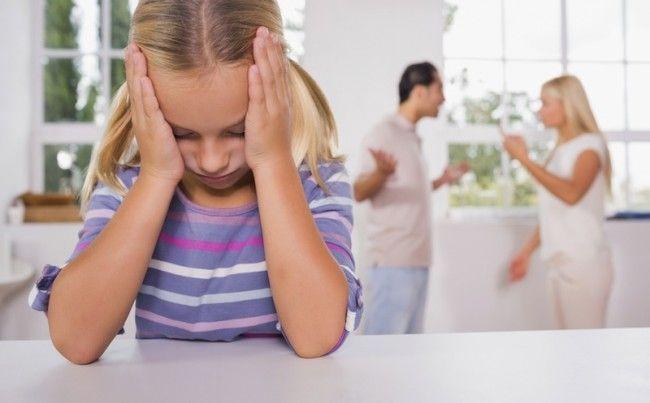 «Διαζύγιο και Παιδί»: Δωρεάν βιωματικό σεμινάριο για γονείς (από 2/2)