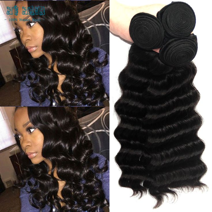 Factory Price 7A Eurasian Hair Pineapple Wave Hair Deep Curly Wave Black Cheap Weave 4 Bundles Hair Mixed Lot Full Length     #http://www.jennisonbeautysupply.com/    http://www.jennisonbeautysupply.com/products/factory-price-7a-eurasian-hair-pineapple-wave-hair-deep-curly-wave-black-cheap-weave-4-bundles-hair-mixed-lot-full-length/,     	Factory Price 7A Eurasian Hair Pineapple Wave Hair Deep Curly Wave Black Cheap Weave 4 Bundles Hair Mixed Lot Full Length  	1) Material: 100% original…