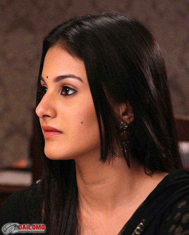 1000+ images about Amyra dastur on Pinterest | Projects