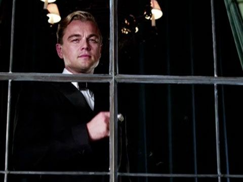 the great gatsby | The Great Gatsby: watch the trailer - video | Film | guardian.co.uk