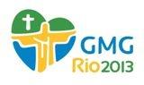 Vogliamo far sì che 100 ragazzi iracheni possano accettare l'invito di Papa Francesco e volare a Rio per la GMG. Aiutateci! http://acs-italia.org/campagne/