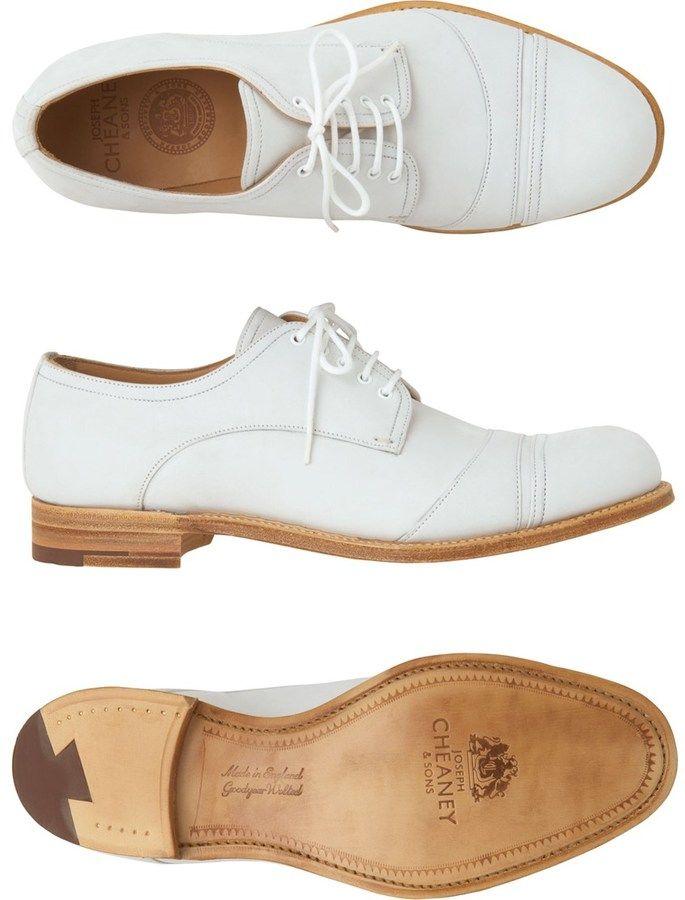 Jardine Shoe