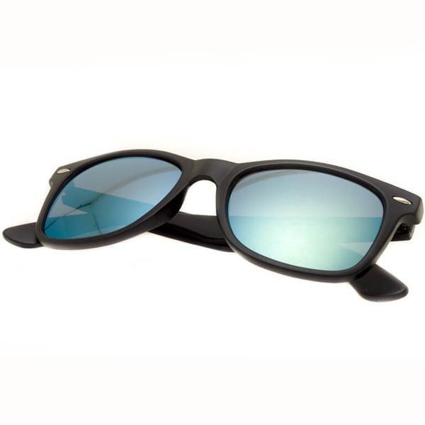 """Ανδρικά Γυαλιά Ηλίου Wayfarer """"DEPOS""""   €14.90"""