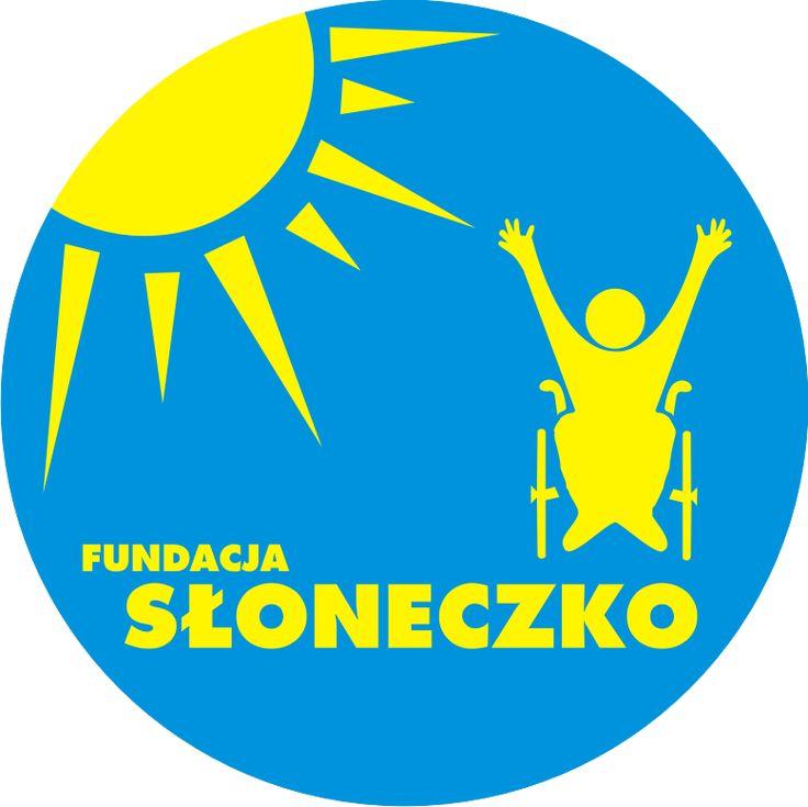Fundacja Pomocy Osobom Niepełnosprawnym Słoneczko