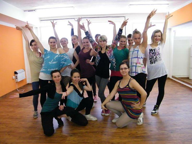 Workshop 4 Ladies vol. 8