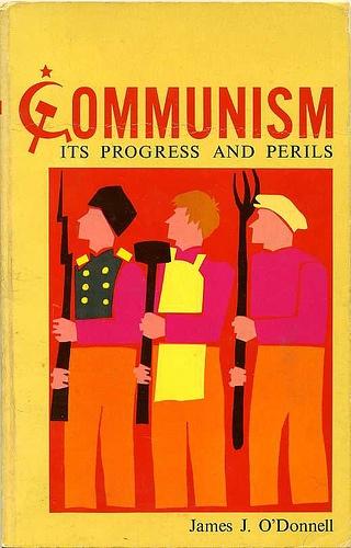 illustrated by Brother Sebastion Schwartz, designed by Margaret and Tom Torre Bevans 1964 -  þ