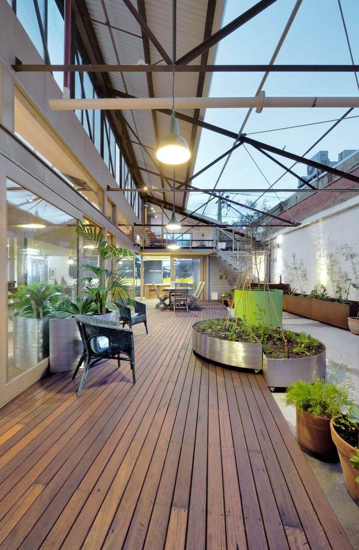 585 best space---landscape images on Pinterest   Architecture ...