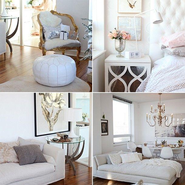 13 best woonkamer inspiratie living room inspiratie images on