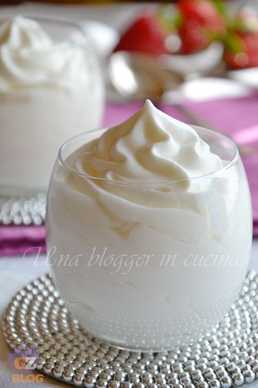mousse allo yogurt (1)