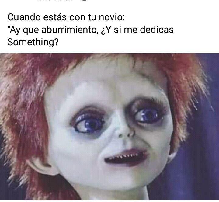 Son Memes De Distintas Bandas De Rock Ingles Espanol Como The Detodo De Todo Amreading Books Wattpad Memes Memes Quotes Mexican Memes