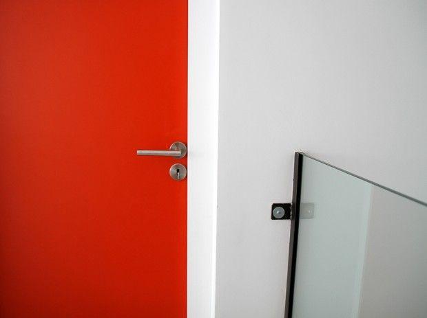 11 best Porte intérieure images on Pinterest Home ideas, Bedroom