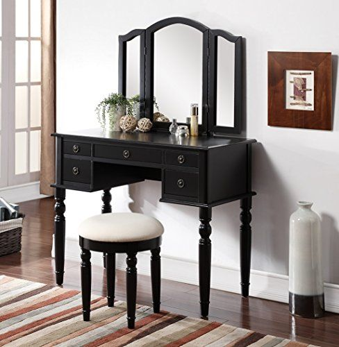 1000 Images About Vanities Amp Vanity Benches On Pinterest