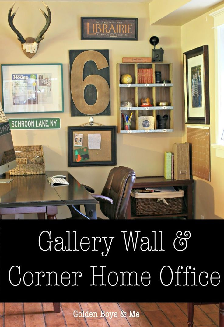 1356 Best Arrangements For Wall Art Pictures Images On Pinterest