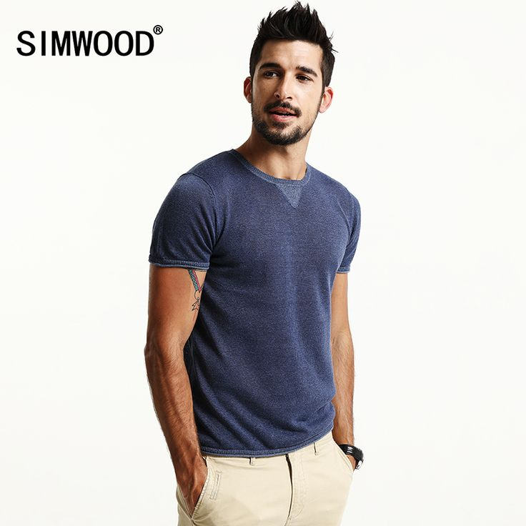 SIMWOOD 2017 Linen T Shirts Men Short Sleeve Curl Hem Fashion Slim Fit Casual T Shirts  Brand Clothing TD1174 //Price: $38.29 & FREE Shipping //     #trending    #love #TagsForLikes #TagsForLikesApp #TFLers #tweegram #photooftheday #20likes #amazing #smile #follow4follow #like4like #look #instalike #igers #picoftheday #food #instadaily #instafollow #followme #girl #iphoneonly #instagood #bestoftheday #instacool #instago #all_shots #follow #webstagram #colorful #style #swag #fashion