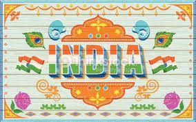 Image result for indian truck art