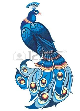 Peacock Images & Stock Pictures. 30,265 Royalty Free Peacock ...