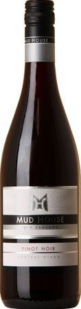 Mud House Pinot Noir 2014, Central Otago Central Otago is the central part of New Zealands south island, and with its free-draining loam and gravel soils and wide diurnal temperature variation, it has become known for superb Pinot Noir. This http://www.comparestoreprices.co.uk/january-2017-3/mud-house-pinot-noir-2014-central-otago.asp