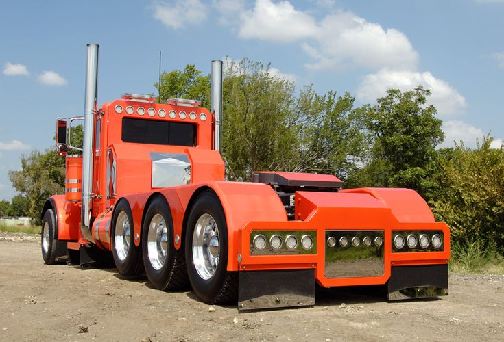 Peterbilt Winch Trucks For Sale Google Search Pete S