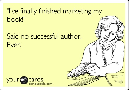 Successful author rule #1Pets Peeves, Nature Remedies, The Real, April Shower, Reality Check, Funny Stuff, Ecards, Inspiration Quotes, True Stories