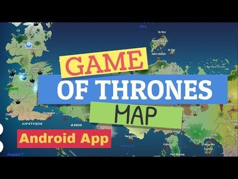 Game Of Thrones Map of Kingdoms with Episode Places and Cities ... Youtube Games Of Thrones Map on youtube lost girl, youtube sherlock, youtube romanzo criminale, youtube power rangers lost galaxy, youtube adventures in wonderland, youtube primeval, youtube the vicar of dibley, youtube falling skies, youtube person of interest, youtube the nanny, youtube get smart, youtube seinfeld, youtube too close for comfort, youtube the cosby show, youtube top gear, youtube walking dead, youtube gilligan's island, youtube sons of anarchy, youtube tales from the crypt,