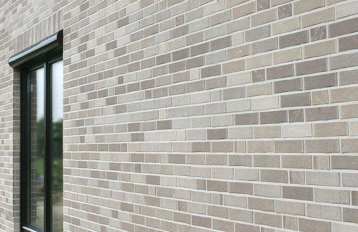 Keramik-Klinker Röben Dover NF