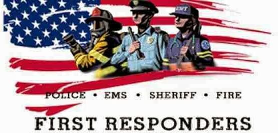 WPS Foundation is offering grants to assist first responders in meeting safety needs.