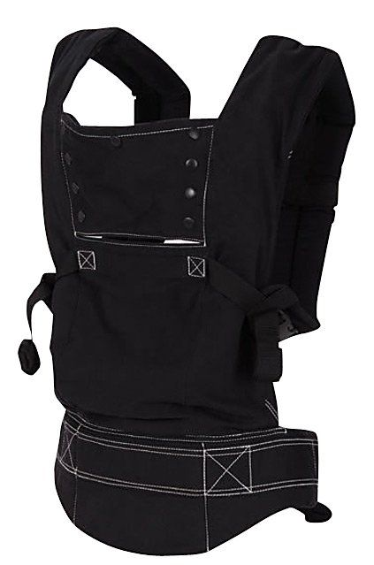 1000 Images About Baby Carriers On Pinterest Organic