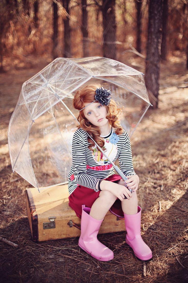 45 best rain kids images on pinterest rain rainy days and