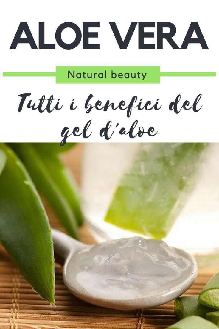 1- Il gel di Aloe Vera è perfetto in sostituzione alla crema idratante sia per viso che per corpo. Lascia la pelle pulita, liscia e morbidissima. Si può applicare una quantità leggera di prodotto e lasciare assorbire oppure fare un