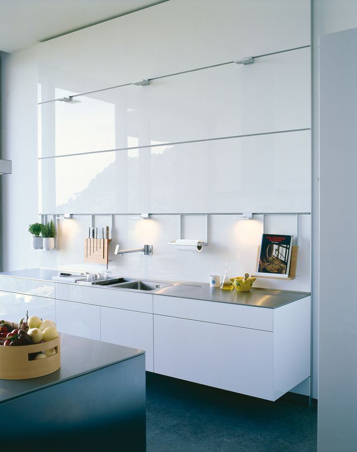 802 Best Bulthaup Kitchens Images On Pinterest