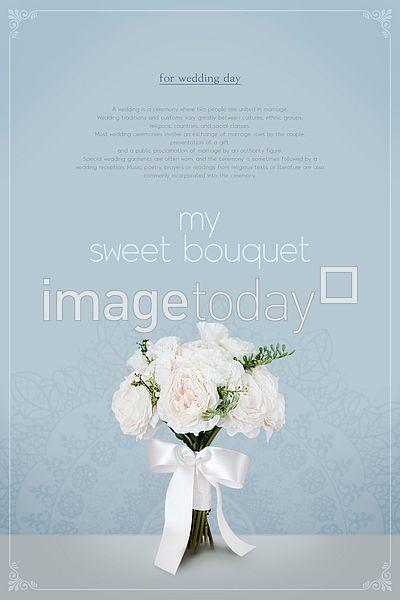 psd 결혼 꽃 꽃다발 부케 리본 결혼식 웨딩 리본 합성이미지 디자인소스 디자인 이미지 wedding flower ribbon designsource design image bouquet 이미지투데이 통로이미지 #imagetoday #tongroimages