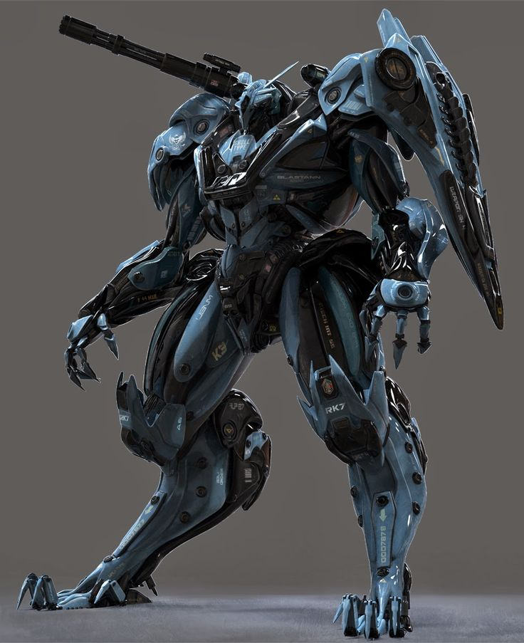 nuthin 39 but mech site b garuda exoskeleton christophe lacaux mech robot pinterest. Black Bedroom Furniture Sets. Home Design Ideas