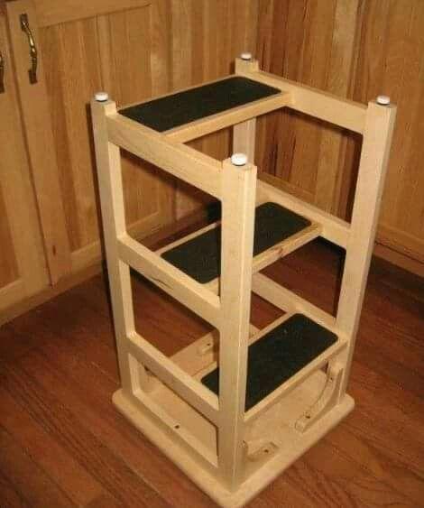 building a bass guitar cabinet
