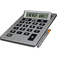 Energy Consumption Calculator