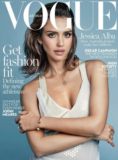 666 best fashion magazines celebs images on pinterest magazine vogue australia february 2016 fandeluxe