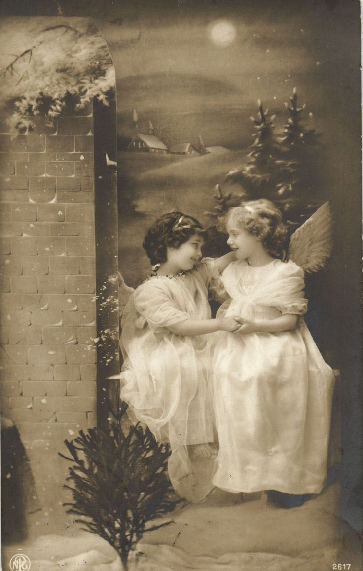 497 best cherubs u0026 angels images on pinterest victorian angels