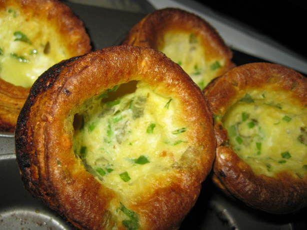 Gordon Ramsays Yorkshire Pudding Recipe - Food.com