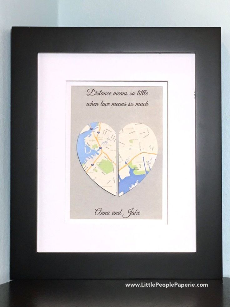 1000 back together quotes on pinterest amazing man for Separation decorative entre 2 pieces