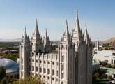 Common questions asked about the Mormon (LDS) church.  FAQ | Mormon.org