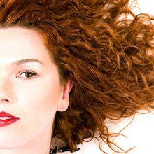 Le bon fer pour vos cheveux - Châtelaine