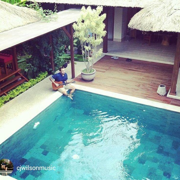 www.geriabalivacation.com/villa-bibi/#bali #beautifuldestination #luxwt #destinosmaravilhososbyeli #hgtv #luxuryworldtraveler #pinktrotters #golden_heart #roomcritic #travel #beautifuldestinations #thegoldlist #thosesummerdays__ #travellerworld #theluxurylifestylemagazine #geriabali #Indonesian #indo #villa #balivilla