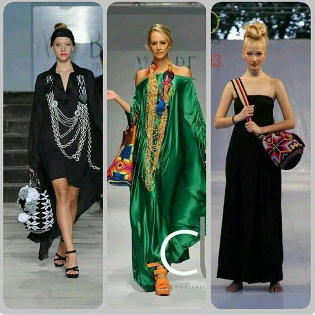 Aprovechen nuevos diseños a precio todavía del 2015 hasta el día 31 de enero!!! Pídela decorada o sin decorar, despachos a toda la República Mexicaca #acapulco #bolsa #bolsaslindas #bolsastejidas #bolsascolombianas #bolsastejidasamano #cancun #colores #colombia #colombiamoda #fashion #guadalajara #lajaibabrava #moda #mujeres #tampico #wayuu #wayuubags #wayuumochila #wayuulifestyle